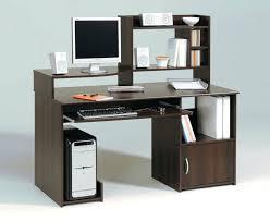 Ergonomic Computer Desk Fascinating Staples Corner Computer Desk Is Here U2013 Navassist Me