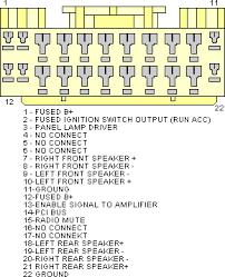 sony xplod 52wx4 wiring harness u2013 wirdig u2013 readingrat net