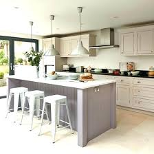 Kitchen Island Units Island Kitchen Units Large Size Of Big Kitchen Island Kitchen