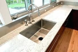 kallista kitchen faucets kallista kitchen faucets one faucets and mick sinks kitchen cabinets