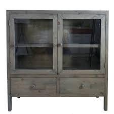 bahut de cuisine bahut de cuisine bahut de cuisine a 2 portes confiturier petit