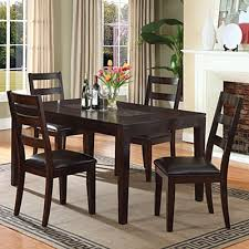 Big Lots Dining Room Exciting Big Lots Dining Room Furniture Sets My Apartment Story