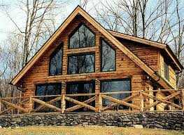 log home interior decorating ideas best 25 log home interiors ideas on log home cabin