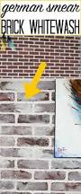 best 25 brick fireplace decor ideas on pinterest fire place