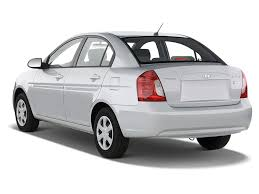 100 reviews hyundai accent 2010 specs on margojoyo com