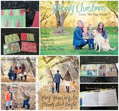 my diy free christmas cards fun cheap or free