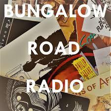 the bungalow road jazz show music shows soas radio