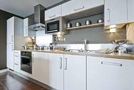 credence de cuisine en verre credence de cuisine adhesive plaque autocollante cuisine credence