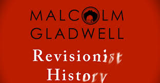 the basement tapes with malcolm gladwell s2 e10 revisionist