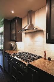 soldes ustensiles cuisine meubles cuisine pas cher d occasion pour decoration cuisine moderne