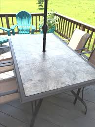 outdoor glass table top replacement glass top patio table luxury best 25 glass table top replacement