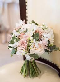 wedding flower bouquet clever wedding flowers ideas about wedding flowers