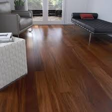 Popular Laminate Flooring Colors Exotic Hardwood Floors From Central America Xtrm Construction Corp