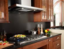 Cooktop Kitchen Tips For Buying Cooktop Stove For Kitchen Renovation