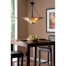 interior wonderful design of quoizel lighting for home lighting