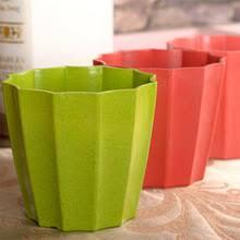 Indoor Planter Pots by Popular Indoor Garden Planters Buy Cheap Indoor Garden Planters