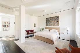 Modern Dark Wood Furniture by 61 Bright U0026 Cheery White Bedroom Designs