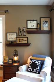 12 best paint colors images on pinterest olympic paint 2015