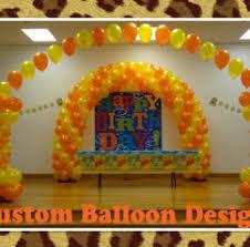 balloon delivery harrisburg pa home design st birthday ideas on st birthdays balloon columns