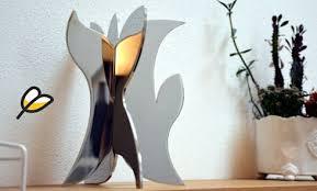 claudio bettini oggetti di design decorativi per la casa claudio