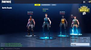 pubg download how to download fortnite battle royale for free