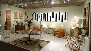 interior interior design jobs birmingham al interior design