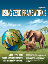 zf2 set layout variable from controller using zend framework 2 php object relational mapping