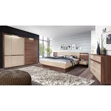 Schlafzimmer Schrank Vito Vito Bett Mit Kopfteilbeleuchtung Porta