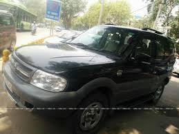 nissan micra price in mumbai used tata safari cars second hand tata safari cars for sale