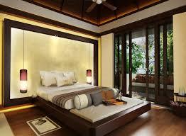 Pulau Gaya Island Accommodation Gaya Island Hotel Villas - Bedroom island