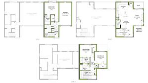 floor plans u2013 west line village