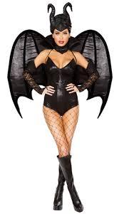 Fairy Costumes Vengeful Fairy Costume Evil Fairy Costume Yandy Com