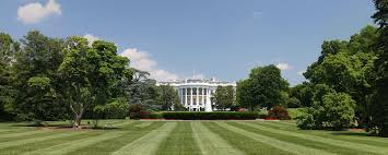 White House Renovation Trump by West Wing To Be Renovated While Trump Is In New Jersey Cbs News