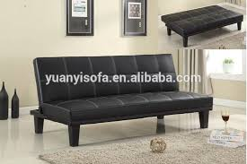 Folding Bed Sofa Sofa Cum Bed Sofa Cum Bed Suppliers And Manufacturers At Alibaba Com
