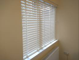 Vertical Blinds Las Vegas Nv Wooden Venetian Blinds With Tapes Bedroom Blinds Walthamstow