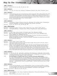 100 pdf portafolio volume 2 workbook answer key the wilcox