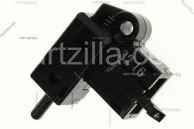 1406 switch clutch