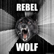Insanity Wolf Meme - insanity wolf gif by spellskin find download on gifer