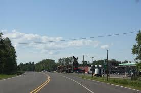 M 52 Michigan Highway Wikipedia by Odanah Wisconsin Wikipedia
