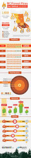 Wildfire Edinburgh Book by 11 Best Wildfire Infographics Images On Pinterest Infographics