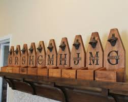 wooden groomsmen gifts wooden tote personalized tote wood 5 year