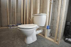 18 best upflush macerating toilets saniflo how to install maybe we can that second bathroom