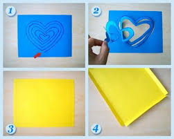 how make card ideas best 25 how to make scrapbook ideas on