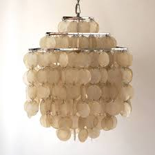 Diy Ball Chandelier Decor Diy Capiz Chandelier And Capiz Shell Chandelier