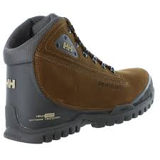 mens winter shoes shoes collections