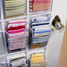 Closet Simple And Economical Solution 15 Simple And Cheap Storage Ideas How To Sew