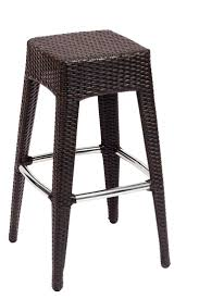 bar stools bar chairs and stools wholesale restaurant chairs