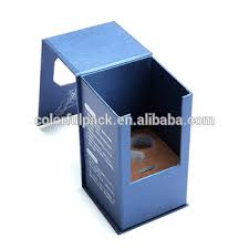 printed gift boxes customize design printed gift box packaging coffee mug gift box