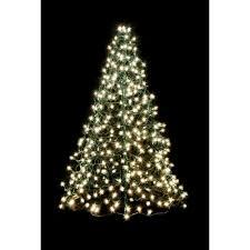 christmas martha stewartstmas trees home depot lights