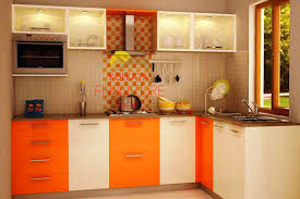 furniture of kitchen kitchen furniture wooden furniture manufacturer from pune